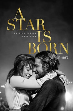 A-Star-Is-Born-poster-2.jpg