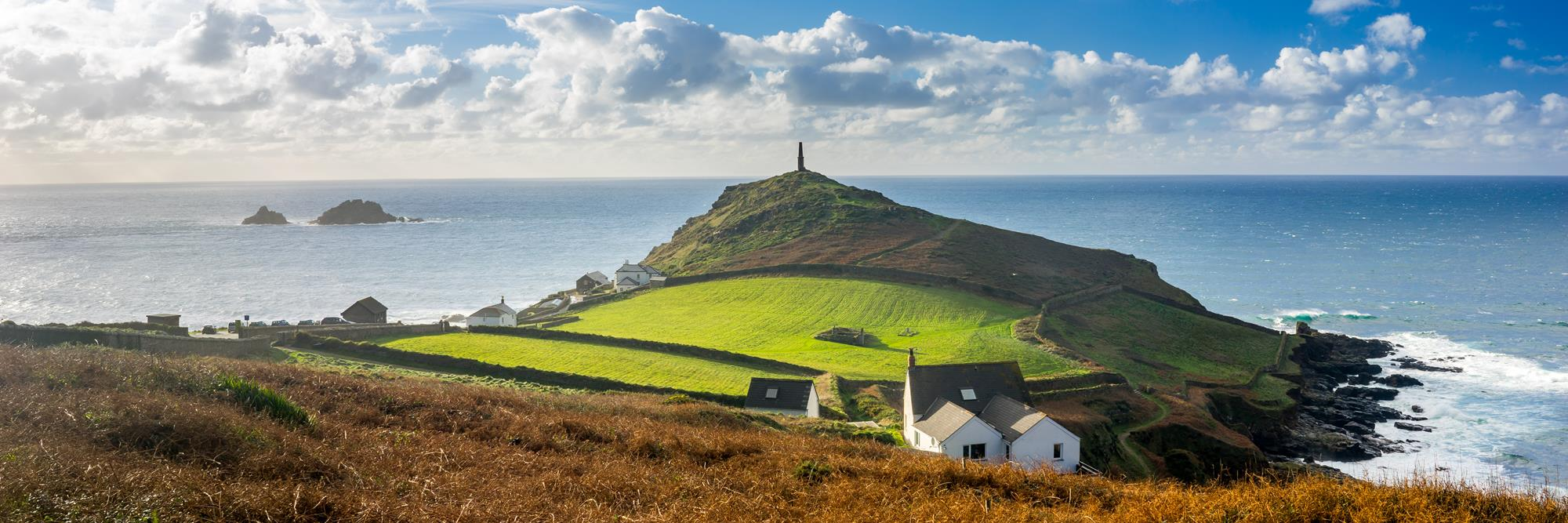 The_headland_at_Cape_Cornwall_part_of_th