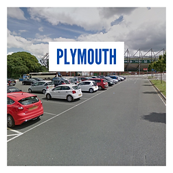 PLYMOUTH (1).png