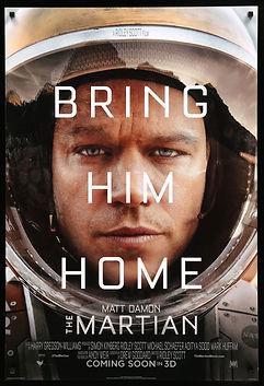 martian_2015_styleA_intl_original_film_a