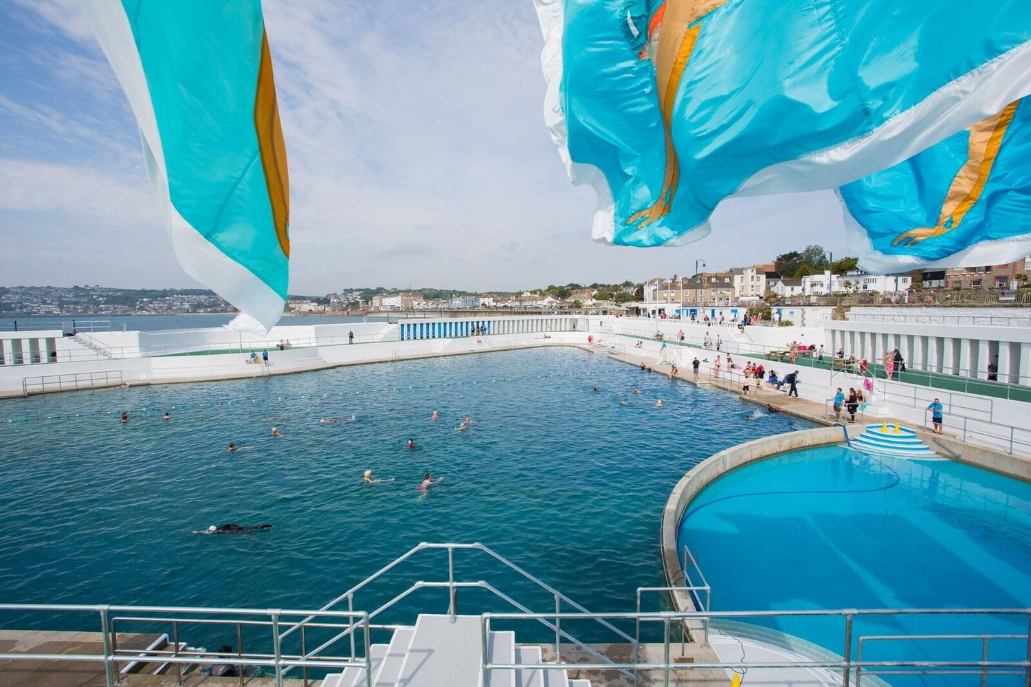 Jubilee+Pools+(c)+Jubilee+Pool+Penzance+