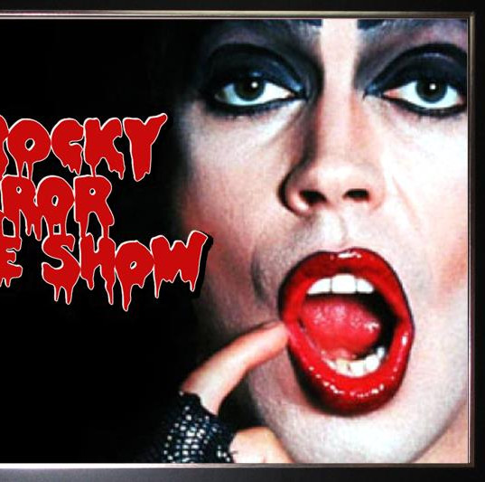 rocky-horror-picture-show-movie-silk-pos