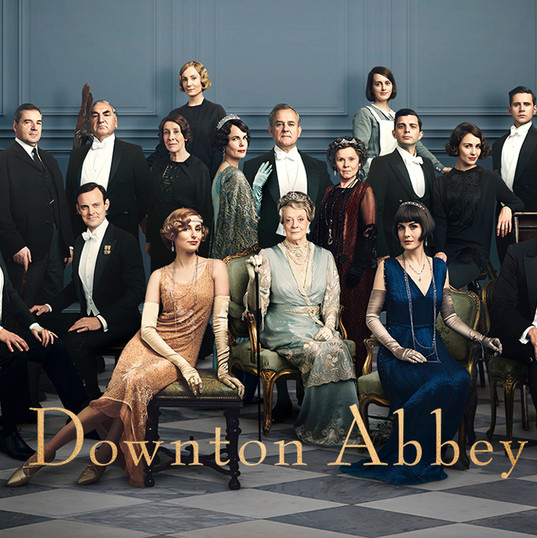 downton-abbey-key-art.jpg