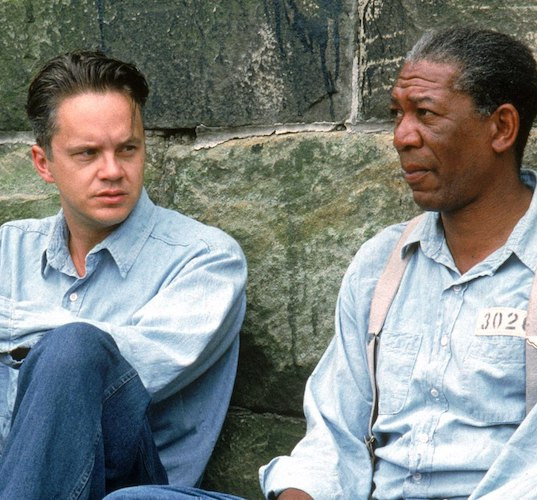 Shawshank-1999.jpg