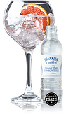 page-light-tonic-new.png