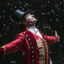 the-greatest-showman-hugh.jpg