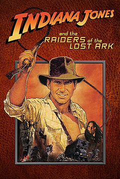 raiders-of-the-lost-ark-poster.jpg