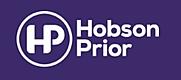 Hobson Prior.png