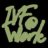 IVF @ Work Logo.png