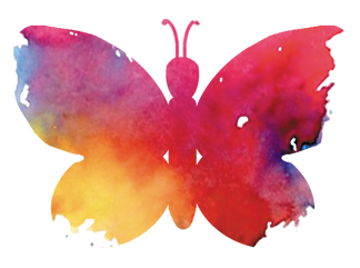 Eight Butterfly.png