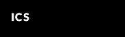 ICS logo mono.png