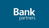 bank partners.png