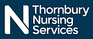 Thornbury Nursing Services.png