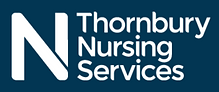 Thornbury Nursing Services.png