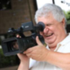 videographer Cincinnati