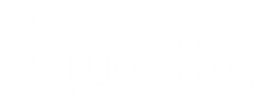 カフェ&家具・雑貨Lucia ルチア