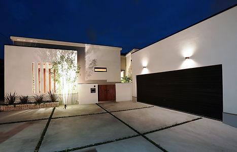 ジョイホームデザインの自由設計注文住宅