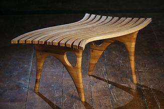 Chippendale-furniture-089.jpg