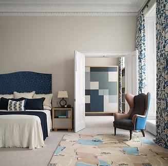 Bedroom Overview_-2 - Ewan Ogilvie (1).j