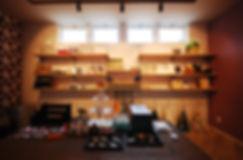 カフェ&家具・雑貨Lucia ルチア 雑貨販売 直輸入雑貨