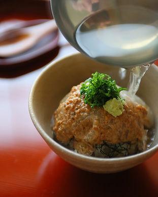 割烹棋うち  地元・長野、佐久平の食材をふんだんに使った割烹 棋うちの日本料理