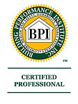 bpi-logo.jpg