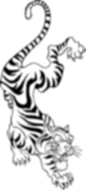 free-tattoo-style-vector-tiger-9171.jpg