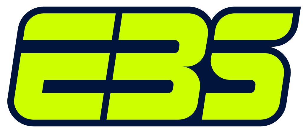 EBS logo na temno.png