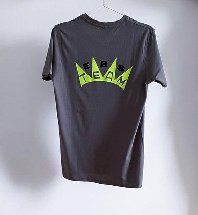 EBS Team T-shirt
