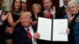 executive order.jpg