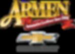 armen_chev.png