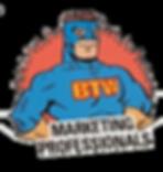 SuperHero_NOBG.png