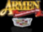 armen_cad.png