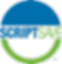 ScriptSave logo