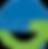 scriptSave_logo.png