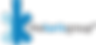 karis-logo-300x140.png