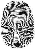 Identity-in-Christ1-768x1072.jpg