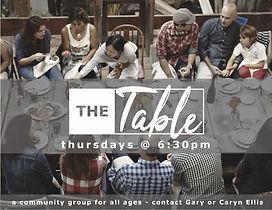 The Table_Slide.jpg