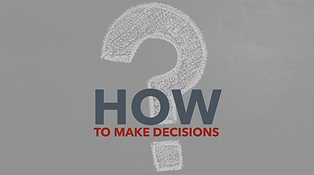 How to make decisions.png