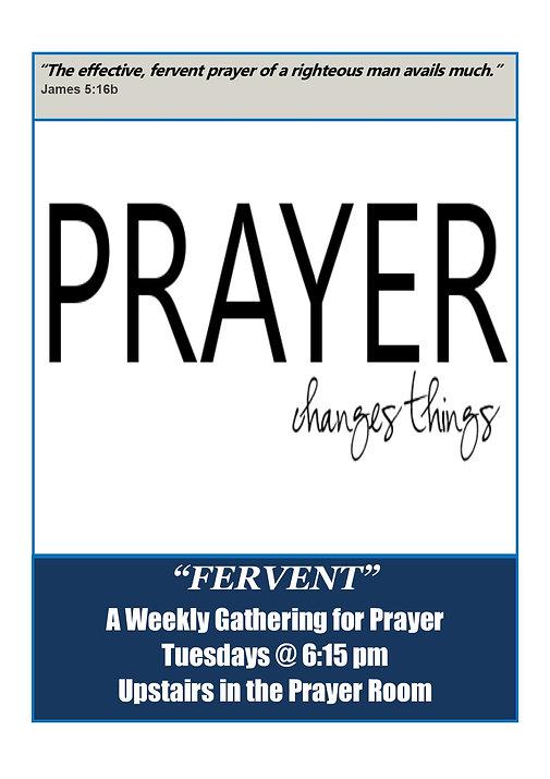 Tuesday Prayer - fervent2-1.jpg