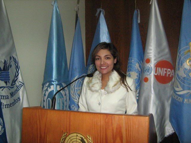 Susana Mallea