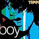 Tippi - Boy