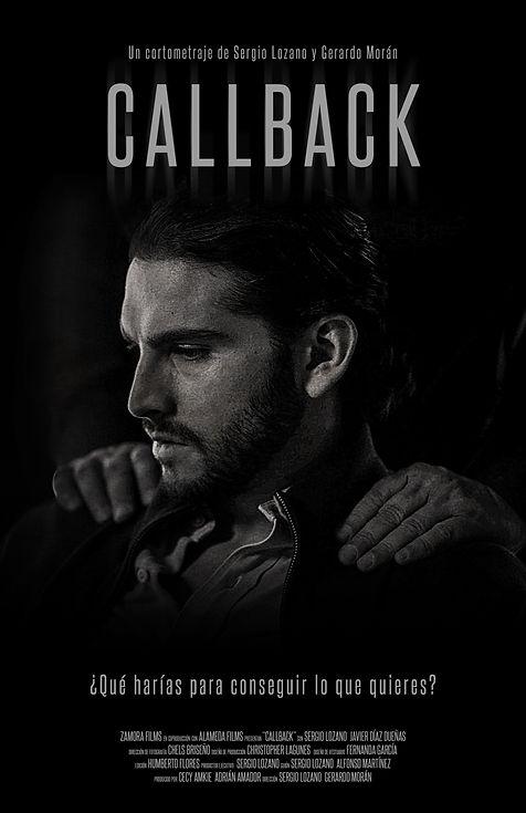 CALLBACK_Poster_Final_Opcion1A.jpg