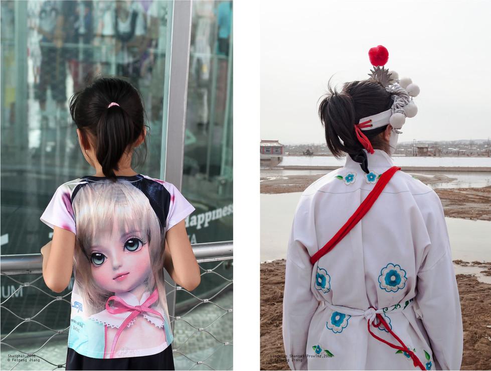 China girl,China boy09.jpg