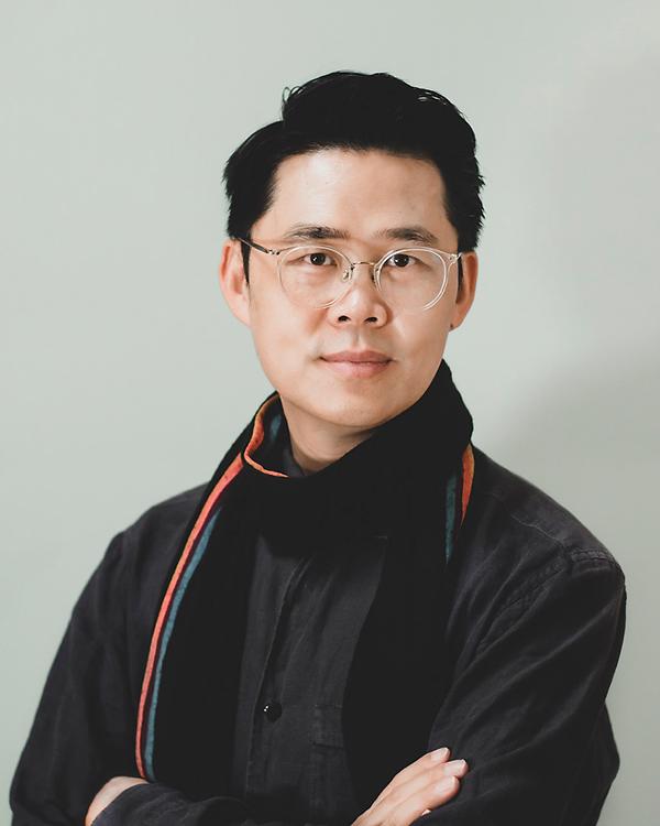 Feipeng Jiang.png