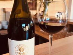 Amarone Wino Miłości