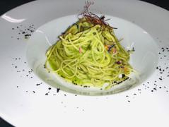 Spaghettini n.3