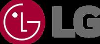 lg_logo_PNG14.png