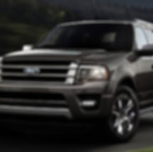 2015-Ford-Expedition-6.jpg