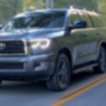 2019-Toyota-Sequoia-01_edited.jpg